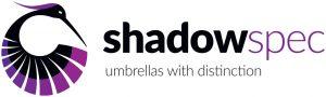 Shadowspec logo